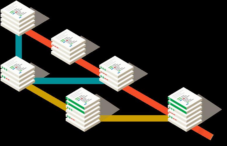 branching-illustration@2x